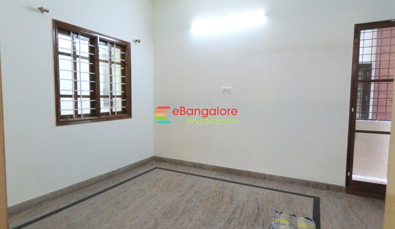 villa-for-sale-in-rajarajeshwari-nagar.jpg