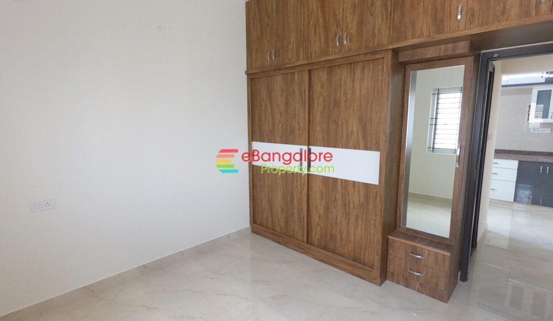 2-bedroom-flat-for-sale-in-rt-nagar.jpg