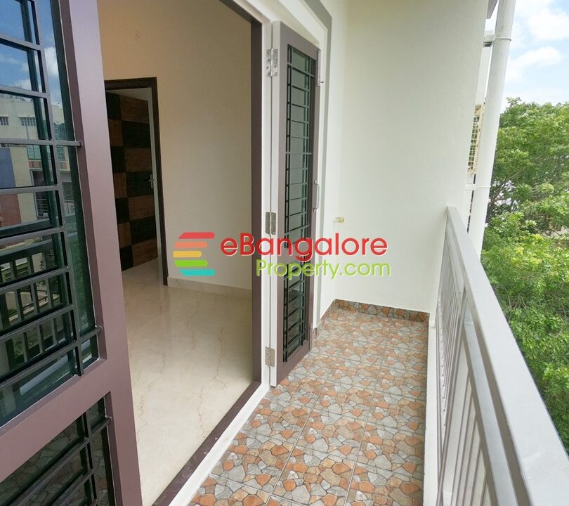 2bhk-house-for-sale-in-rt-nagar.jpg