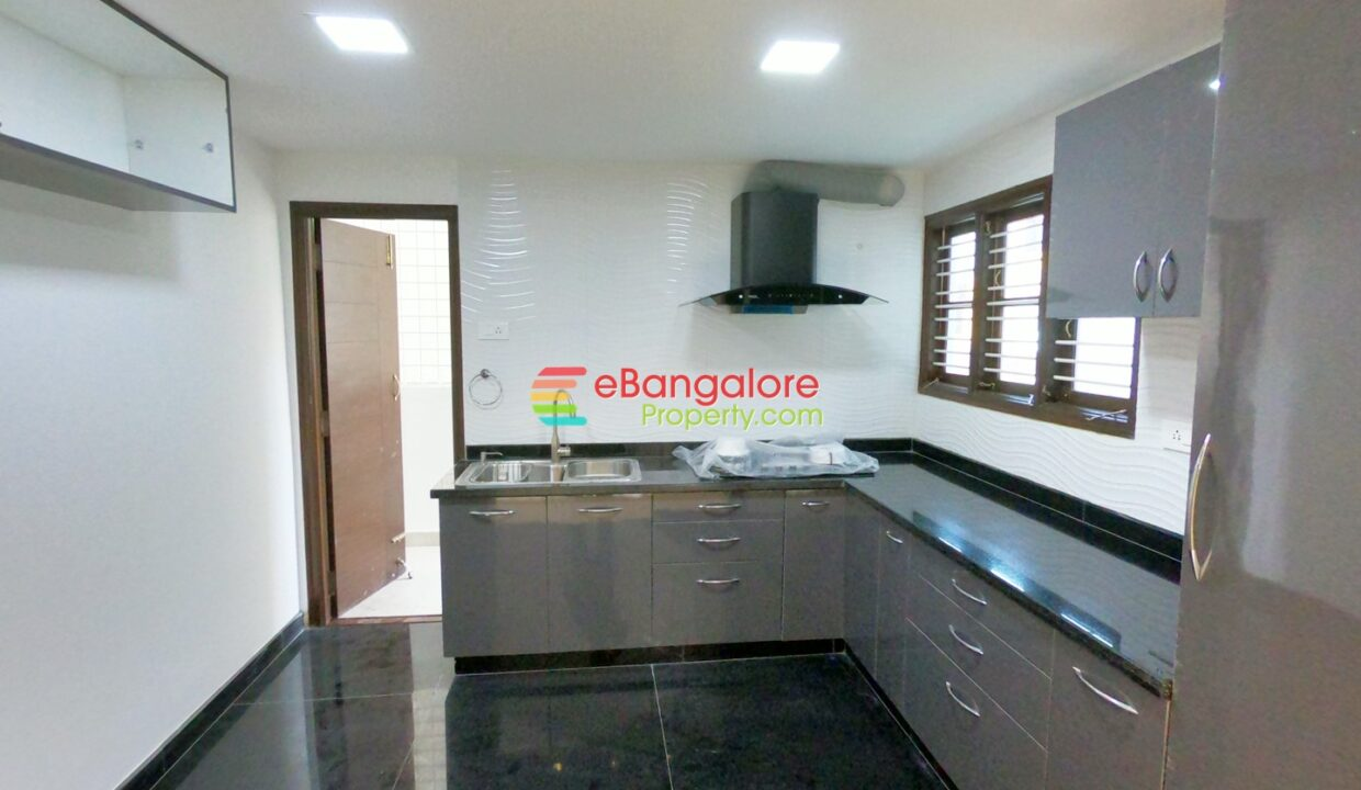 30x40-house-for-sale-in-bangalore-north-1.jpg