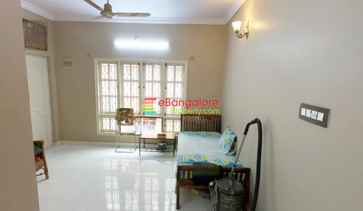 30x40-house-for-sale-in-bangalore-north.jpg