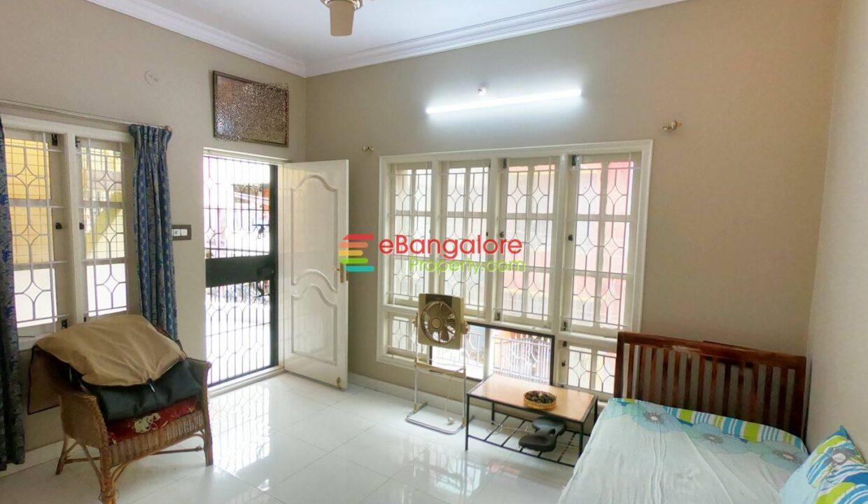 30x40-house-for-sale-in-rt-nagar.jpg