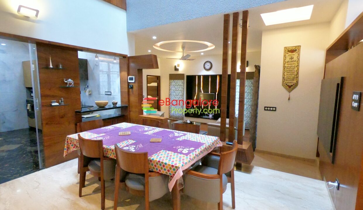 40x60-house-for-sale-in-bangalore.jpg