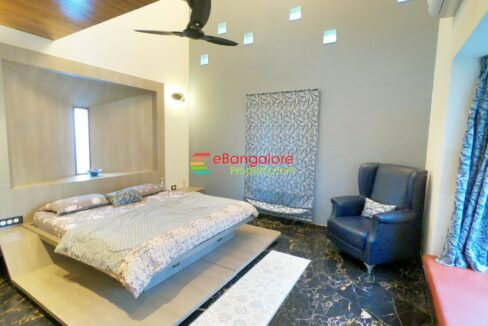 40x60-house-for-sale-in-bangalore-north.jpg