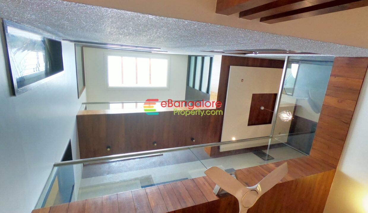 40x60-house-for-sale-in-hrbr-layout.jpg