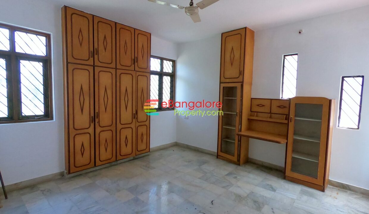 50x80-house-for-sale-in-bangalore-north.jpg
