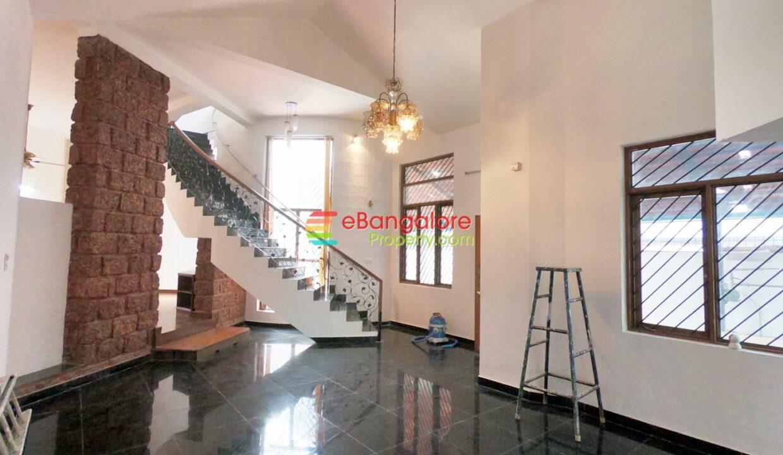 50x80-house-for-sale-in-sanjay-nagar.jpg