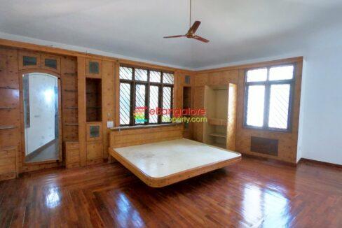 50x80-site-for-sale-in-sanjay-nagar.jpg