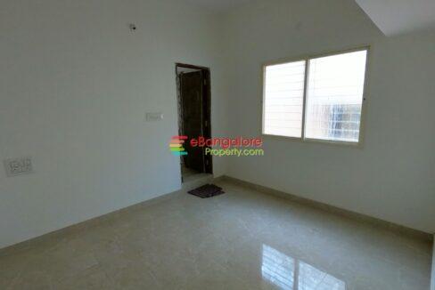 apartment-for-sale-in-shivajinagar-1.jpg