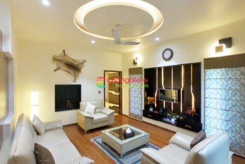 bungalow-for-sale-on-hrbr-layout.jpg