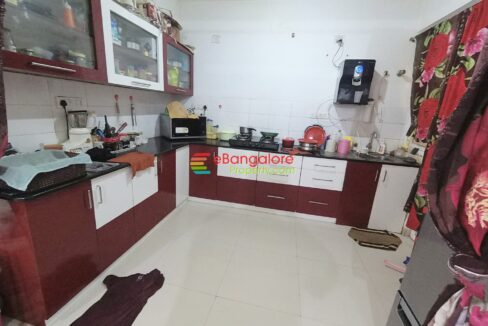 ebangalore-property.jpg