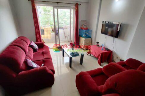 flat for sale in kadugodi