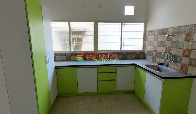 flat-for-sale-in-shivajinagar-1.jpg
