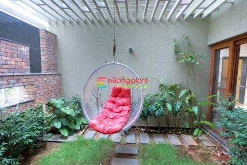 home-garden.jpg