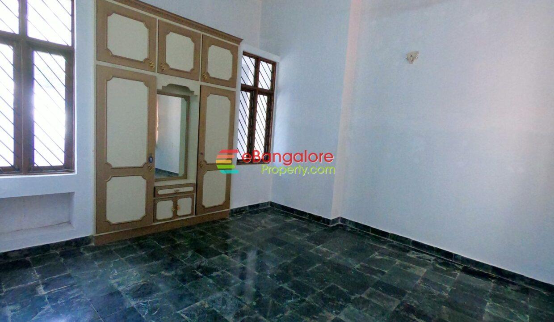 house-for-sale-in-ashwath-nagar.jpg