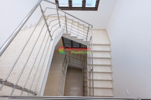 house-for-sale-in-bangalore-1.jpg