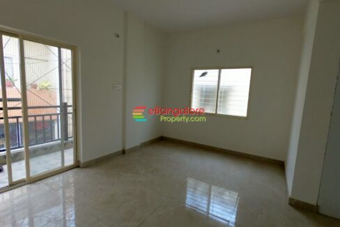 house-for-sale-in-bangalore-central.jpg