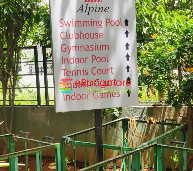 house for sale in bangalore east