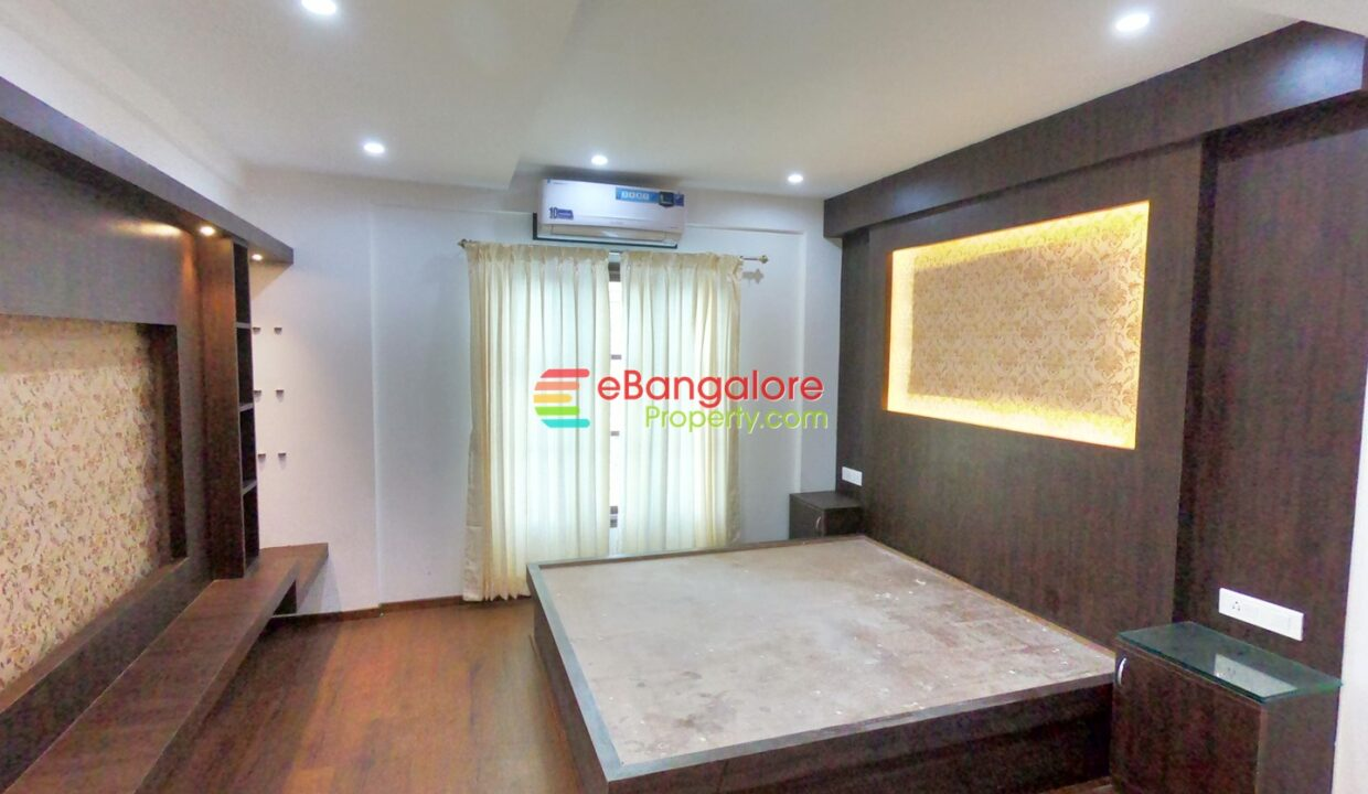 house-for-sale-in-bangalore-north-1.jpg