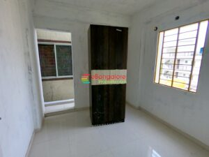 house-for-sale-in-electronic-city.jpg