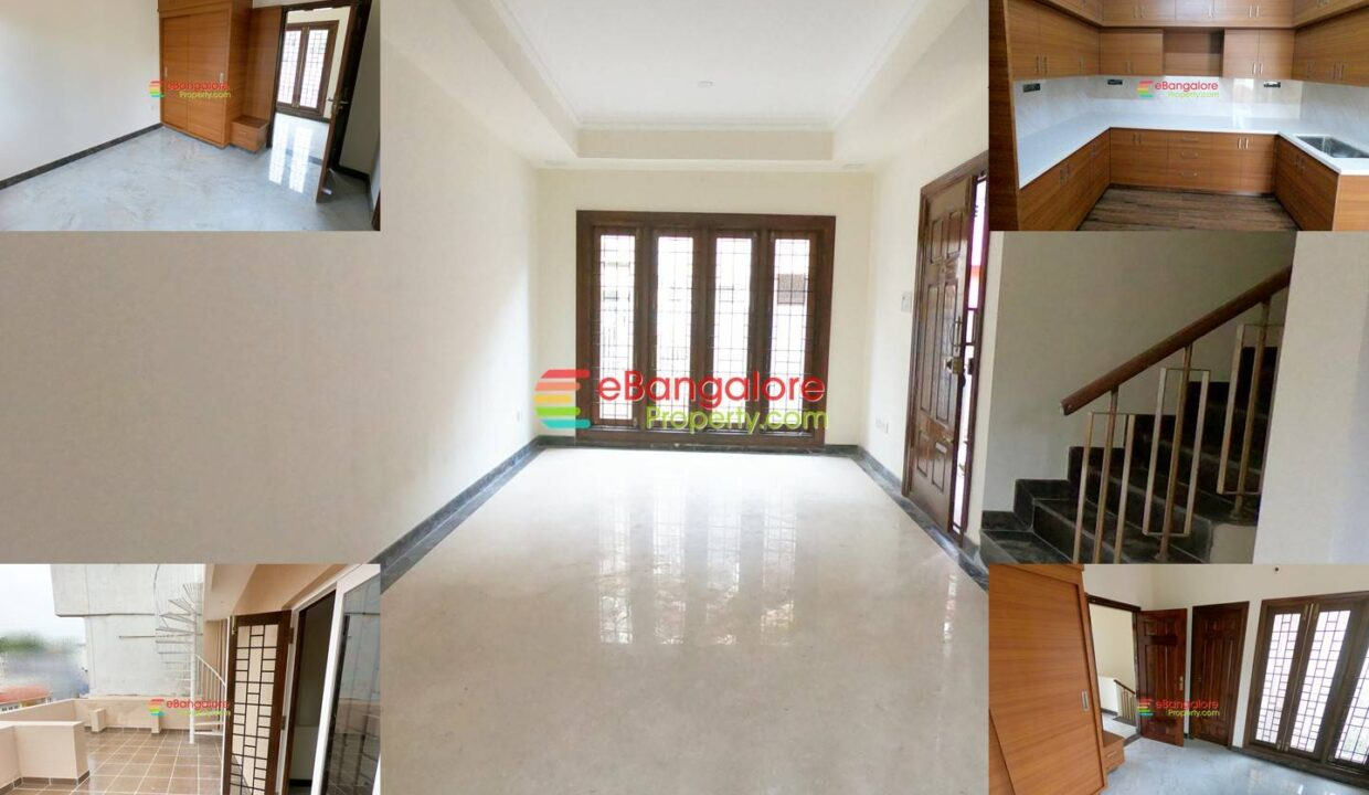 house for sale in hrbr layout.JPG