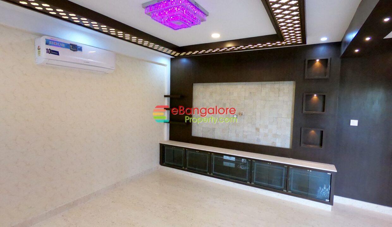 house-for-sale-in-jakkur-1.jpg