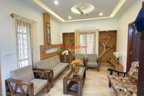 house-for-sale-in-jakkur.jpg
