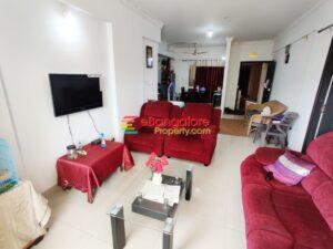 house for sale in kadugodi