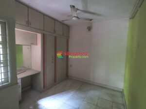 house-for-sale-in-kalyan-Nagar-1.jpg