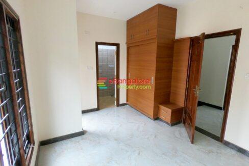 house-for-sale-in-kalyan-nagar.jpg