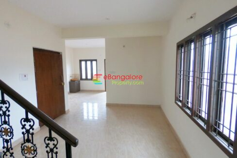 house-for-sale-in-north-bangalore-1.jpg
