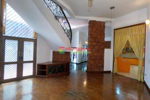 house-for-sale-in-raj-mahal-vilas.jpg