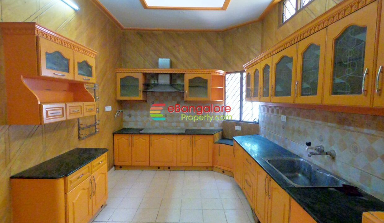 house-for-sale-in-rmv.jpg