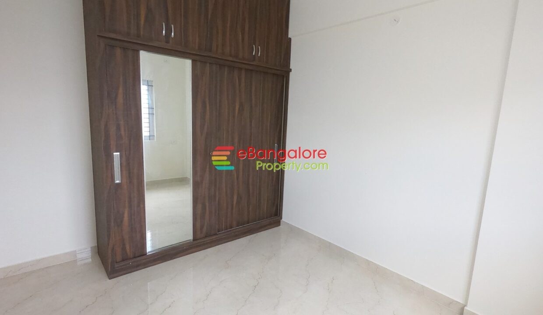house-for-sale-in-rt-nagar-1.jpg