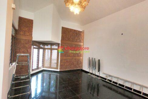 house-for-sale-in-sanjay-nagar.jpg