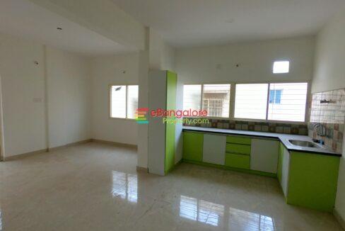 house-for-sale-in-shivajinagar-1.jpg