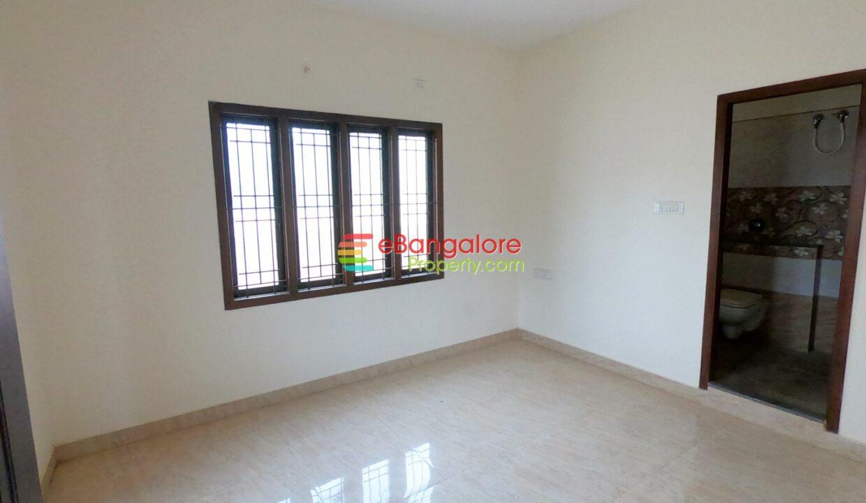 house-for-sale-near-manyata.jpg