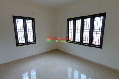 house-for-sale-near-nagavara.jpg