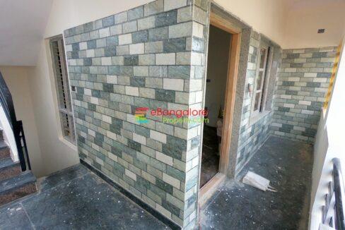 house-for-sale-near-ramamurthy-nagar.jpg