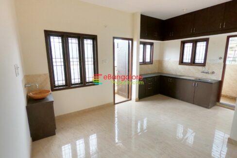 house-for-sale-near-thanisandra.jpg