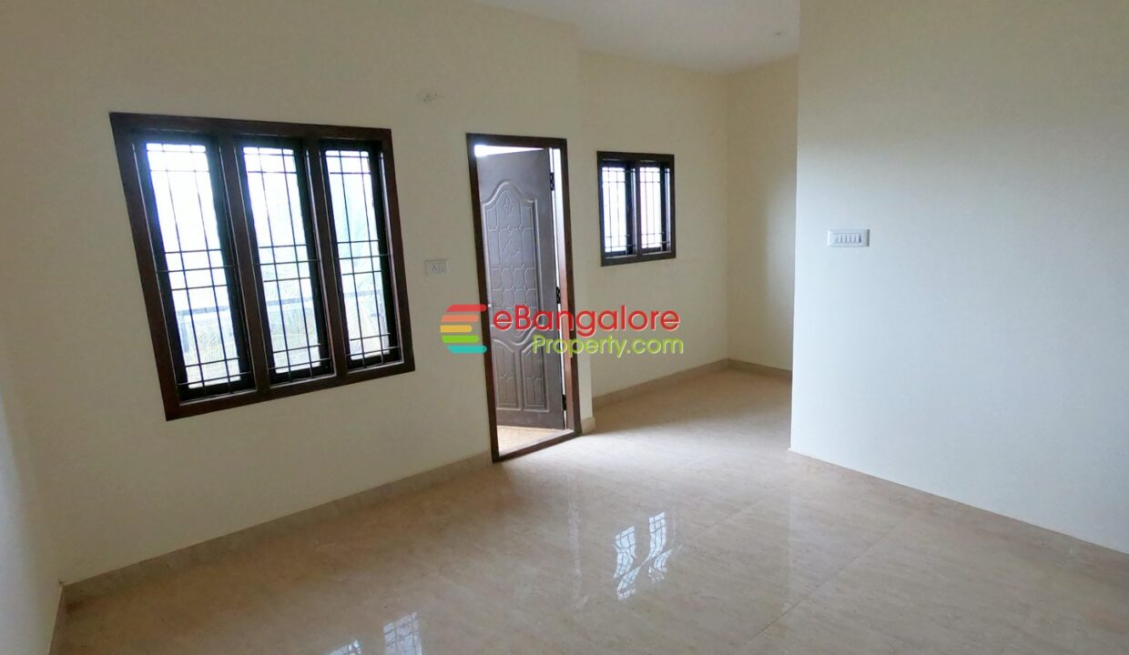 independent-house-for-sale-in-bangalore.jpg