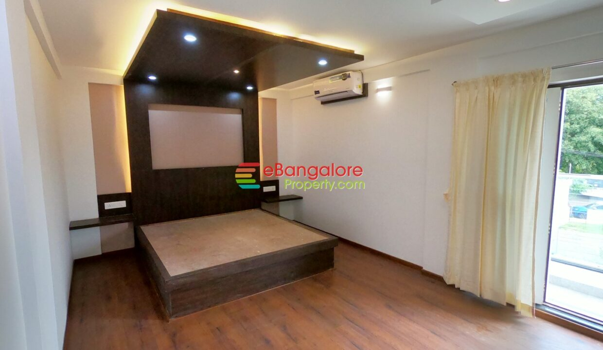 independent-house-for-sale-in-bangalore-north-1.jpg