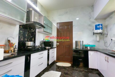 independent-house-for-sale-in-bangalore-north.jpg