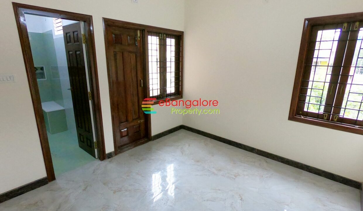 independent-house-for-sale-in-hbr-layout.jpg