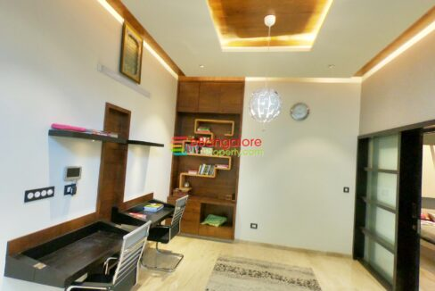 independent-house-for-sale-in-hrbr-layout-1.jpg