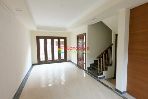 independent-house-for-sale-in-hrbr-layout.jpg