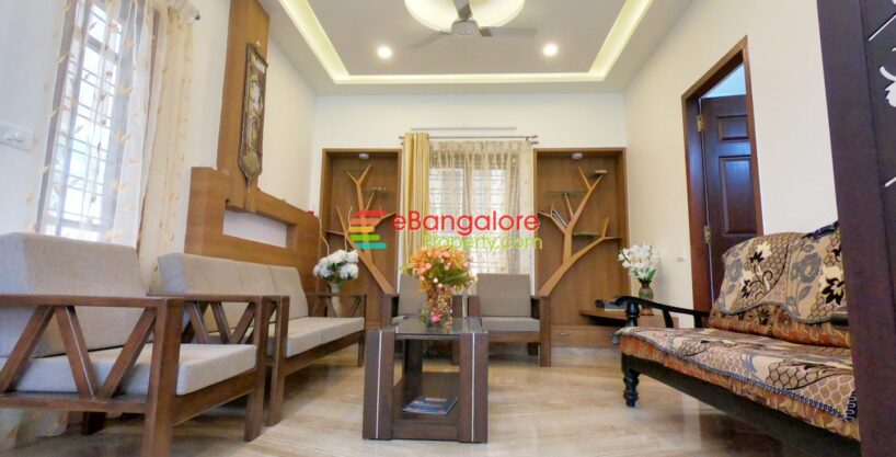 independent-house-for-sale-in-jakkur.jpg