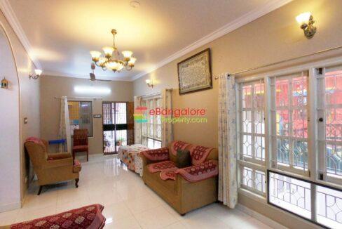 independent-house-for-sale-in-kanaka-nagar.jpg