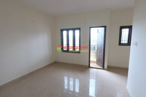 independent-house-for-sale-in-north-bangalore.jpg