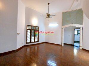 independent-house-for-sale-in-sanjay-nagar.jpg